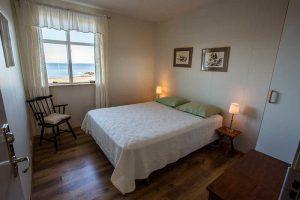 Nordic Lodges Island Ferienhaus Tvera Lodge