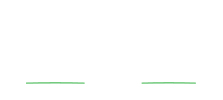 Nordic Lodges Iceland