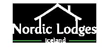 Nordic Lodges Island