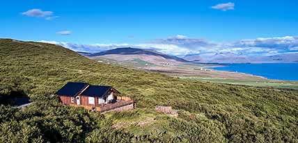 Nordic Lodges Iceland Rent A Holiday Home In Iceland
